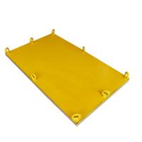 食品专用磁力板、化工专用磁力板