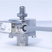 供应德国 HBM U2B力传感器