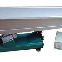 供应小型GZV电磁振动给料机