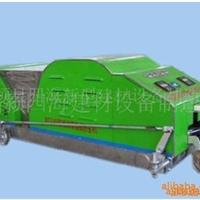 供应2012年新型墙板机