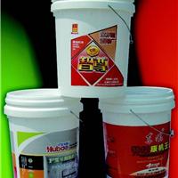 供应厦门18公斤塑料桶,厦门10L塑料桶,厦门5L塑料桶