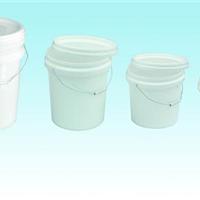 供应厦门塑料桶,厦门涂料桶,厦门化工桶
