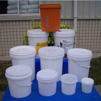 供应厦门塑料桶,厦门食品包装桶,美观耐用