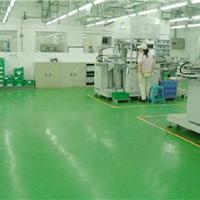 供应环氧防静电地坪漆|防静电地坪漆厂家