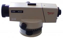 供应欧波光学水准仪DS32H价格