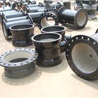 供应dn150聊城球墨铸铁管库存1000吨