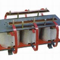 供应浙江电气BP4频敏变阻器
