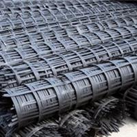 供应钢塑土工格栅厂家,钢塑复合网价格低