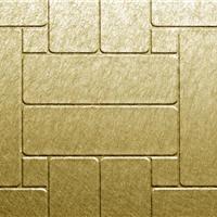 供应金属雕花保温板-双欧公司