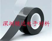韩国BB3205DF黑黑强弱胶/BB3220M黑黑胶0.2T