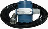 供应导压式液位变送器(防腐,高温)
