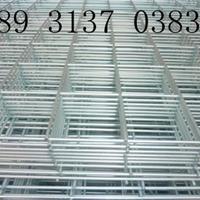 吉林鍍鋅鐵絲網生產成批出售
