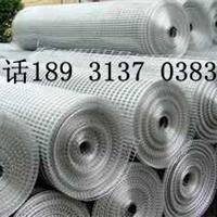 沧州热镀锌铁丝护栏网-找沧州镀锌护栏网厂家尽在建材网