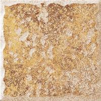 卡西亚陶瓷 仿古高光釉砖 贝尔根系列