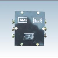 JHH6-10矿用本安型接线盒