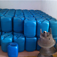 供应甲醇燃料助燃剂,无色无味醇油乳化剂,醇基燃料添加剂