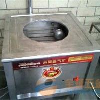 供应醇基燃料电子打火节能蒸炉,醇基燃料节能蒸炉蒸机