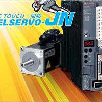 MR-JN-40A=MR-C40A/JN伺服替代C