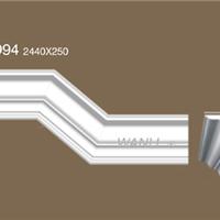 石膏线(图)WL-BD94