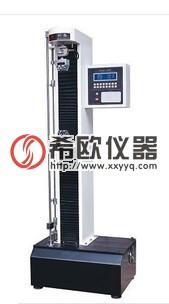 供应UL\CCC认证用微电脑拉力试验机,非金属拉力试验机