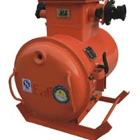 ZBZ-2.5、4.0矿用煤电钻综保装置