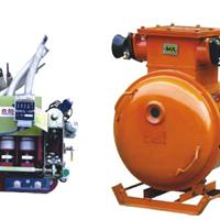KBZ-200、400/矿用馈电开关
