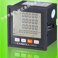 供应PD194E-2S4 邢台##复费率电能表