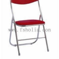 供应广东折叠椅批发/折叠椅厂家