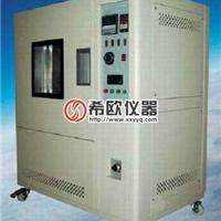 供应优质XU8014换气老化试验箱用于UL电线电缆检测