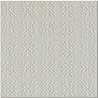 耐磨砖,广场砖系列,佛山建球陶瓷