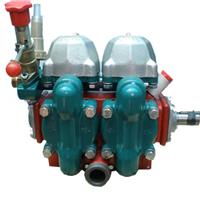 供应金蜂ZMB480、240隔膜泵
