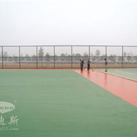 供应聚氨酯(PU)球场涂装
