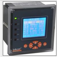 供应嵌入式安装火灾监控装置
