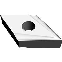 供应硬质合金机夹刀片21305C