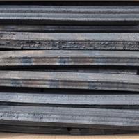 供应贵州机制木炭机厂给您提供全方位的技术指导