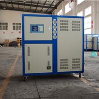 杭州电镀冷水机,电镀专用冷冻机,www.ldszl.com