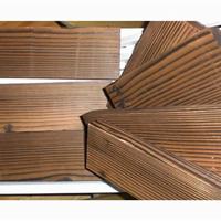 供应深度炭化木 碳化木价格 碳化木质量