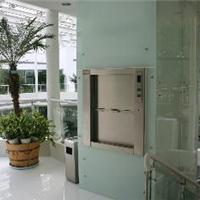 成都最实惠传菜电梯,一台电梯卖出白菜价!