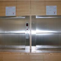 潍坊厨房传菜电梯有限公司