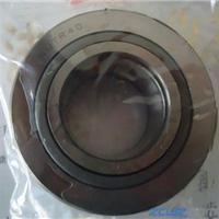 供应【RSTO20/STO20滚轮轴承】-常州韶大轴承厂