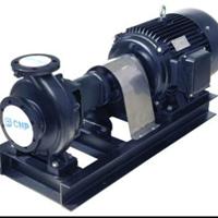 供应广西NISO系列端吸泵