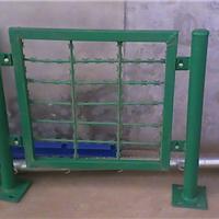 供应监狱钢网墙,围栏,篱笆网