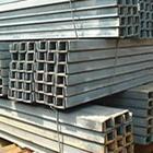 供应日标槽钢,SS400日标槽钢,SS540日标槽钢现货