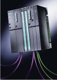 供应西门子CPU414H中央处理单元