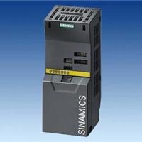 供应西门子G120变频器CU240S DP