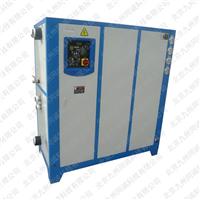 供应风冷螺杆式冷水机组