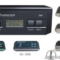 供应电子倾角仪|数字角度仪