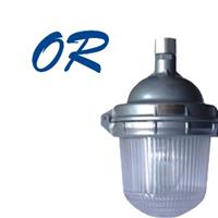 供应海洋王NFC9112防眩泛光灯/泛光照明