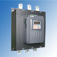 供应110KW电机软启动器CMC-110-3
