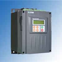 CMC-L045-3西驰软启动器价格